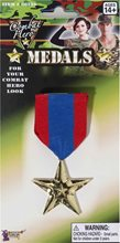 Picture of Single Army Medal