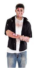 Picture of Broken Bones Sleeve