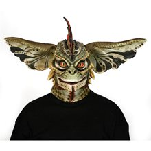 Picture of Gremlin Adult Mask