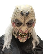 Picture of Jeepers Creepers Adult Mask