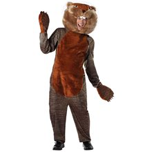 Picture of Caddyshack Gopher Adult Unisex Costume