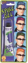 Picture of Neon Green Spike Hair Gel