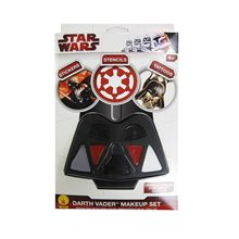 Picture of Star Wars Darth Vader Make Up Kit