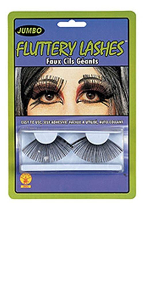 Picture of Jumbo Fake Eyelashes
