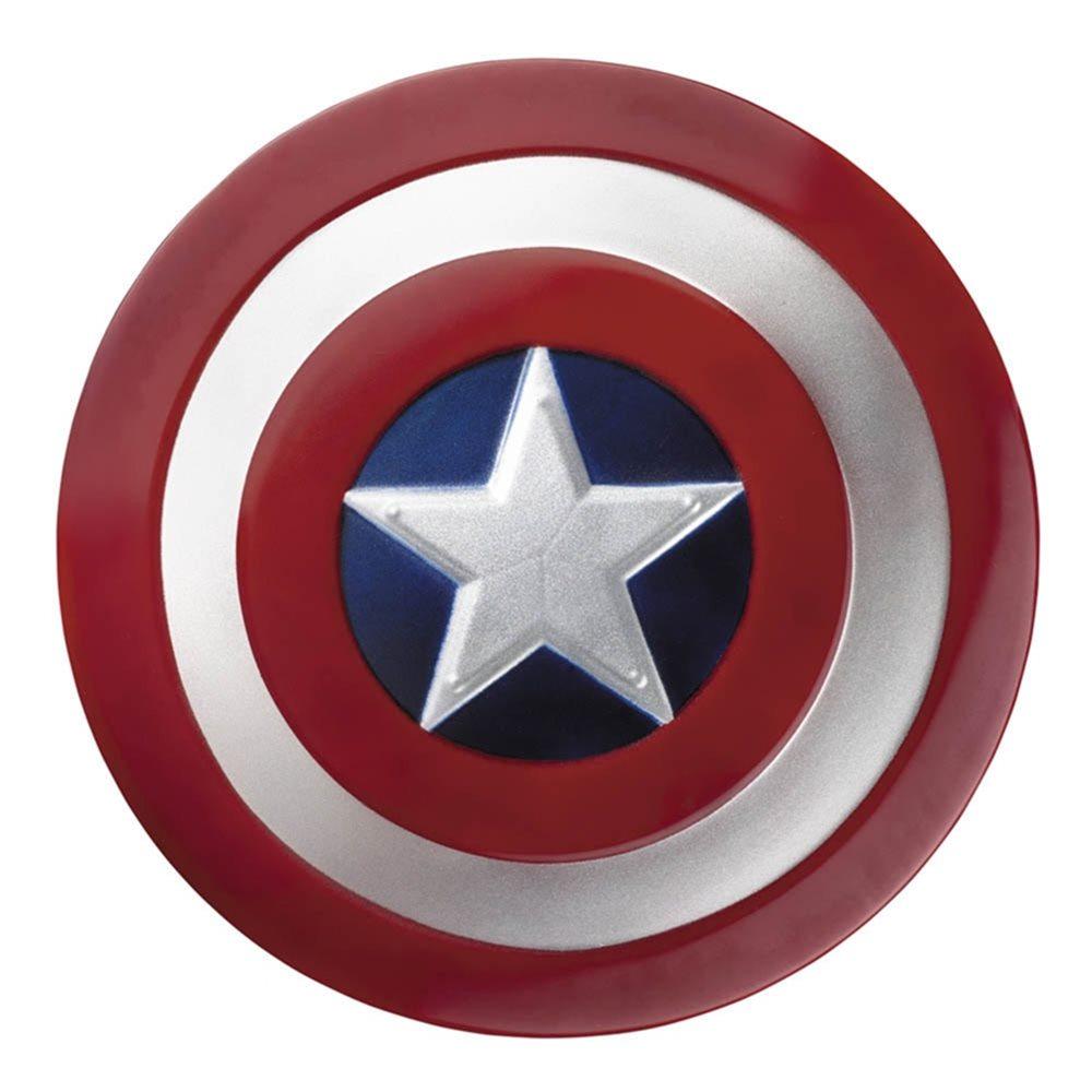 Picture of Marvel Captain America Movie Child Shield