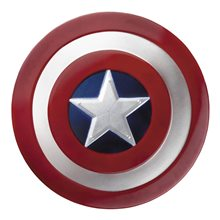 Picture of Marvel Captain America Movie Child Shield