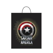Picture of Captain America Movie Treat Bag