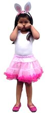 Picture of Bunny Tutu Accessory Kit