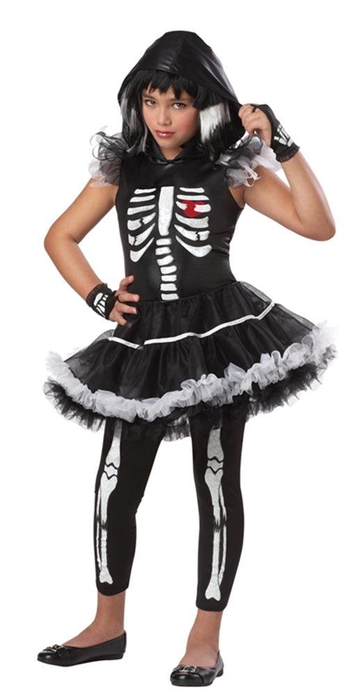 Picture of Skela Rina Child Costume