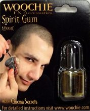 Picture of Woochie Spirit Gum