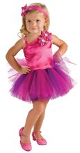 Picture of Pink Fairy Tutu Child Costume