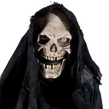 Picture of Grim Reaper Mask