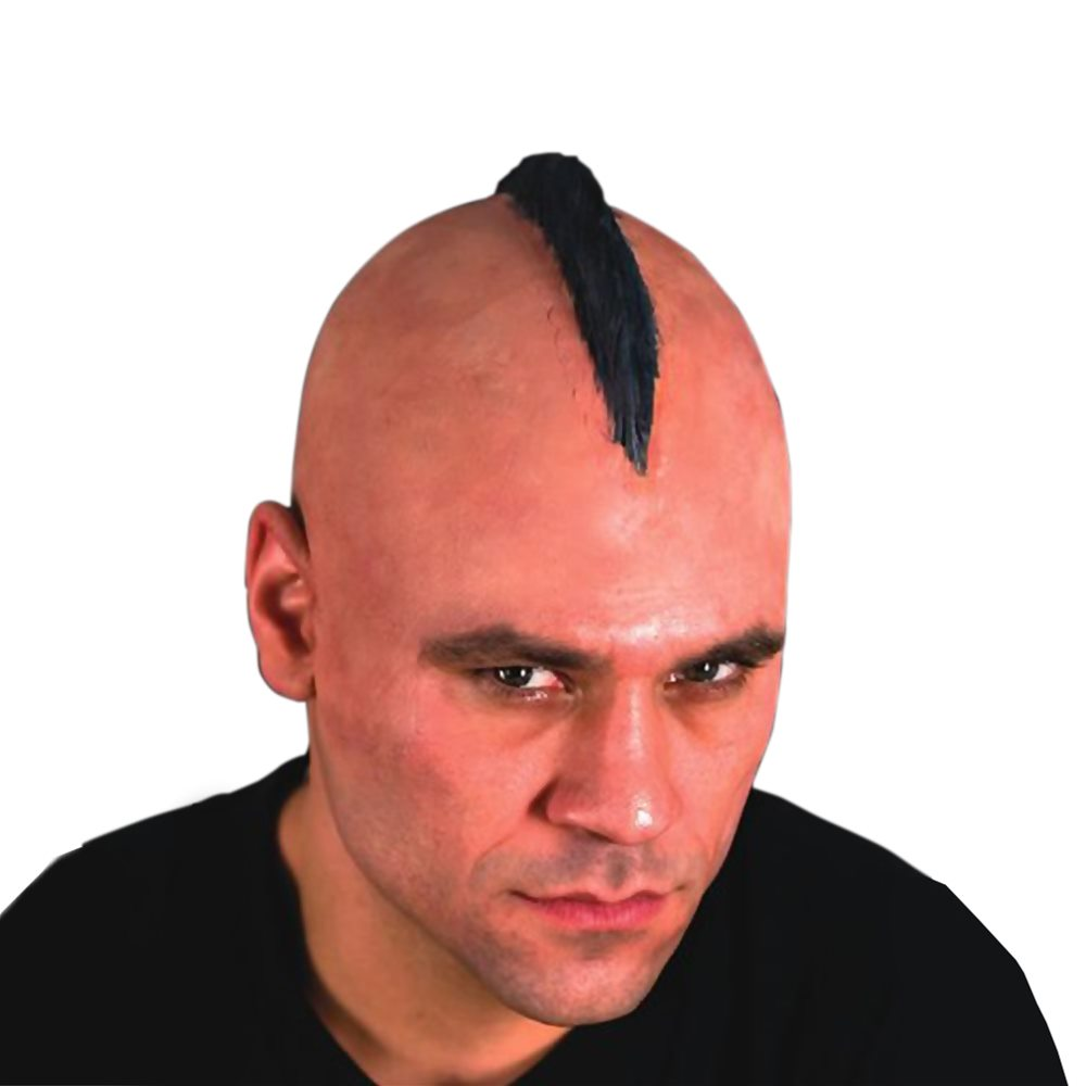 Picture of Woochie Mohawk Prosthetic