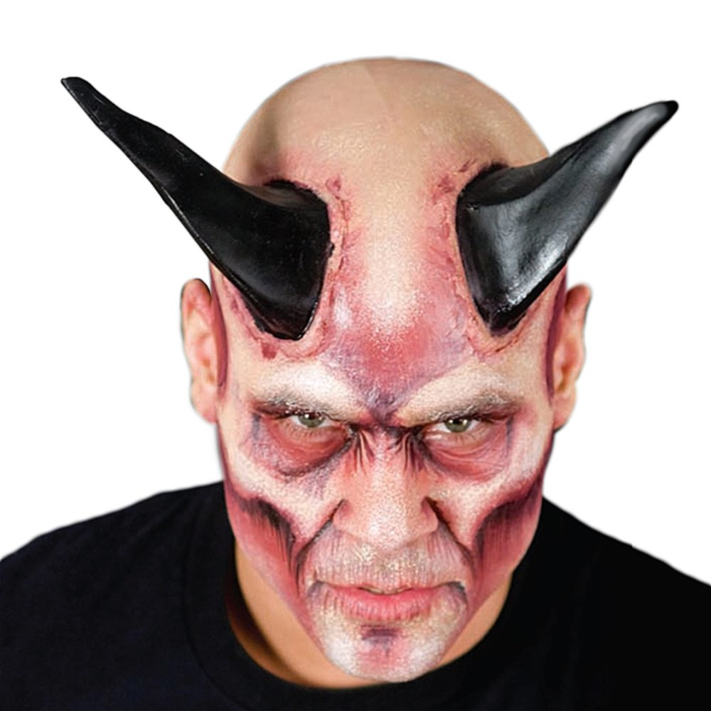 Picture of Big Horn Prosthetics