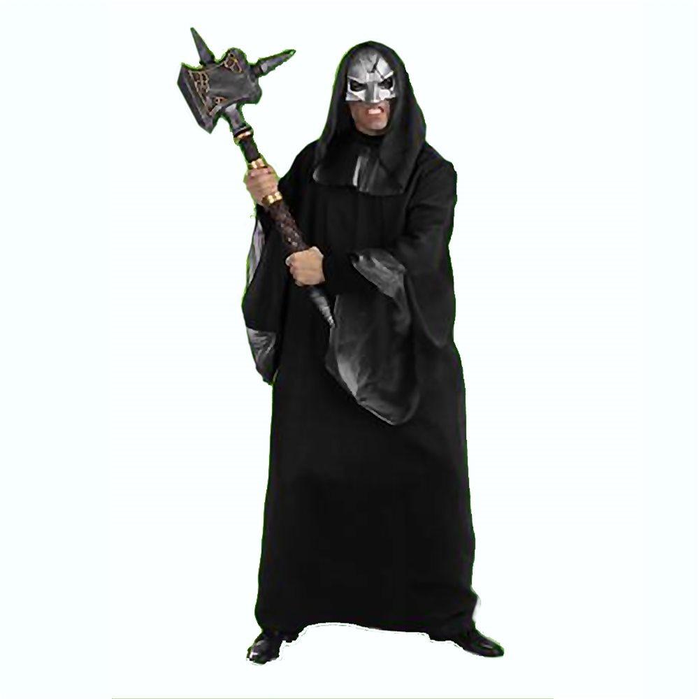 Picture of Phantom Adult Mens Costume