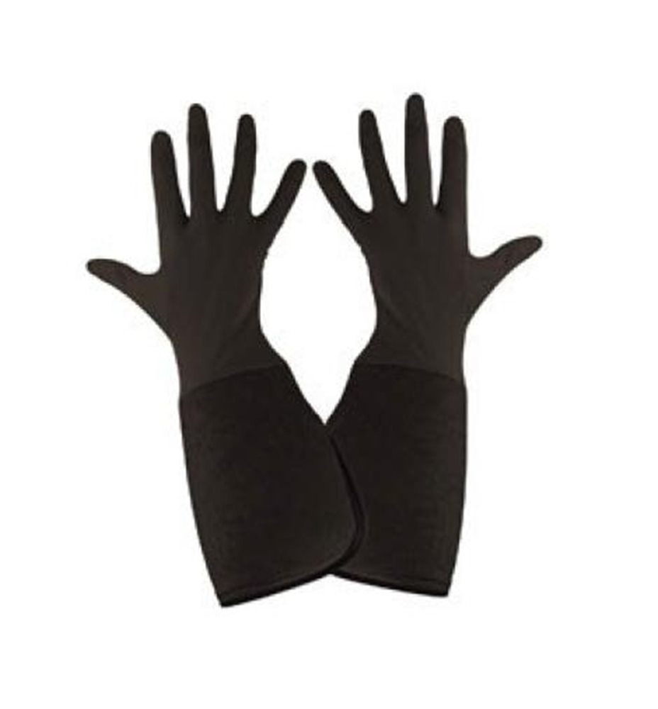 Picture of Deluxe Pirates Caribbean Child Gloves