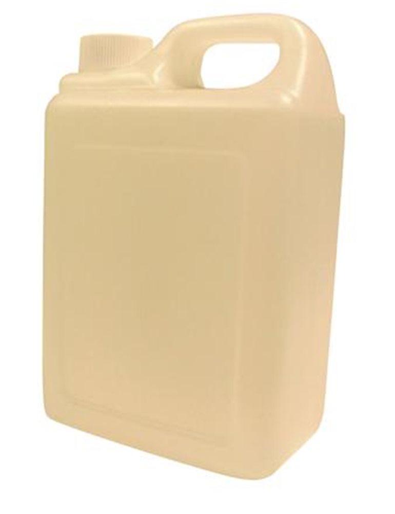 Picture of Bubble Juice 1 Quart