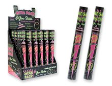 Picture of 6pc Glow Stick Mega Pack