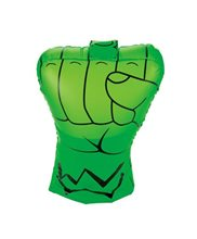 Picture of Green Lantern Inflatable Fist
