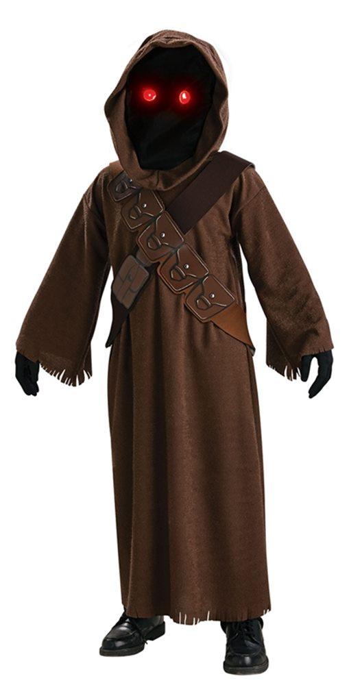 Picture of Star Wars Jawa Child Costume