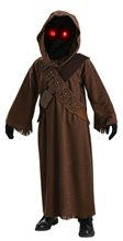 Picture of Star Wars Jawa Child Costume