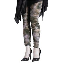 Picture of Zombie Adult Leggings