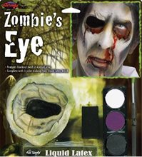 Picture of Zombie Eye Kit