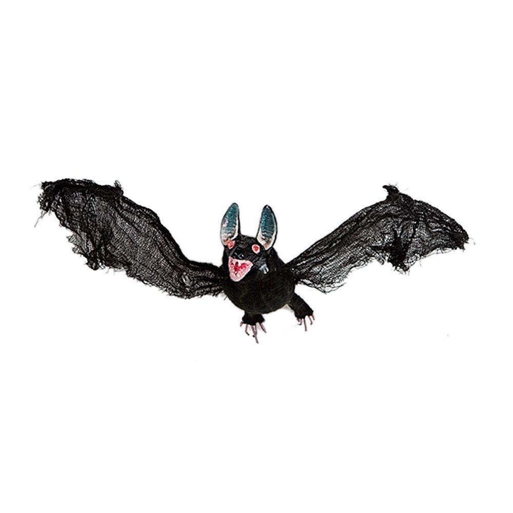 Picture of Bat Prop