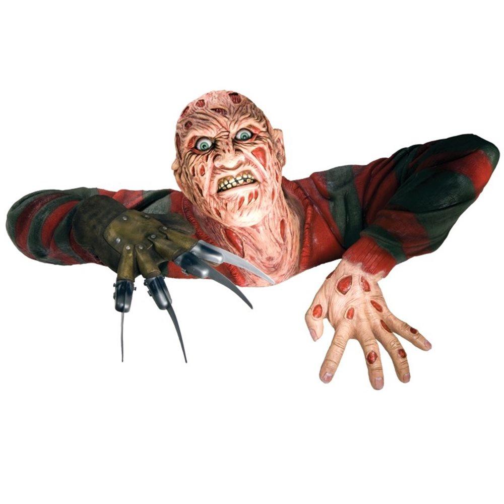 Picture of Freddy Grave Walker Prop