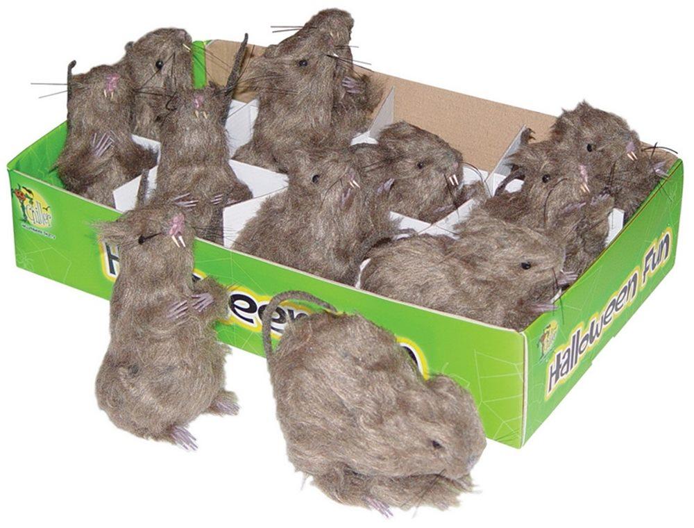 Picture of Mini Rat
