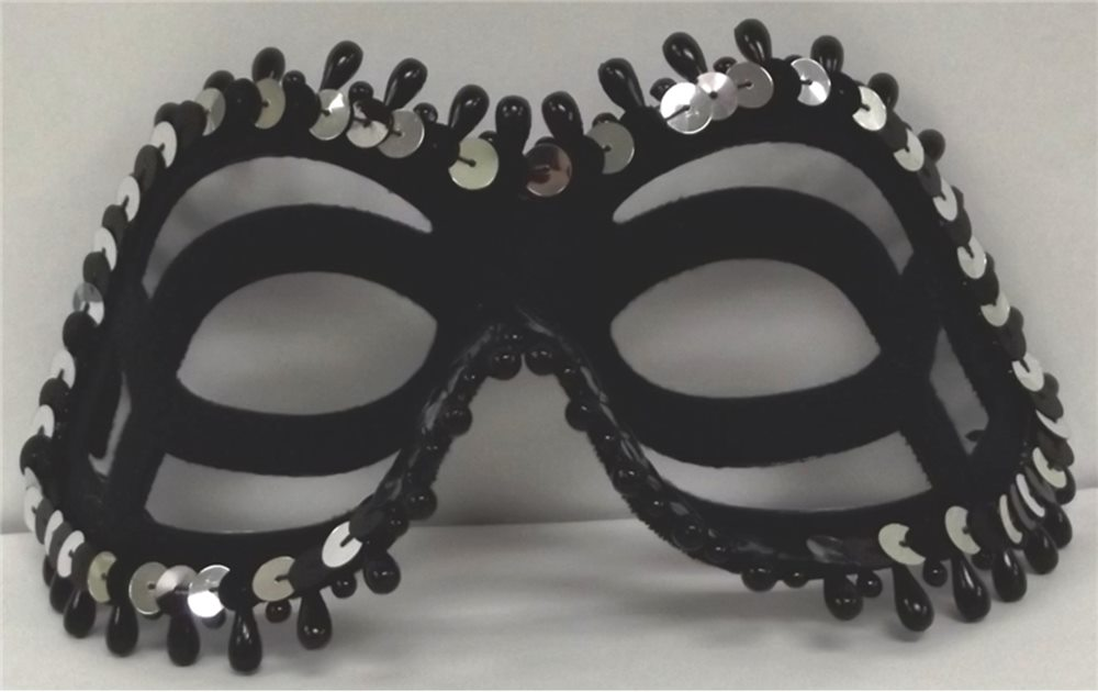 Picture of Discreet Adult Mask
