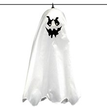 Picture of Scary Flying Ghost