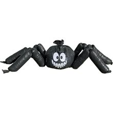 Picture of Jumbo Spider Lawn Bag