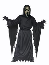 Picture of Scream Teen Costume
