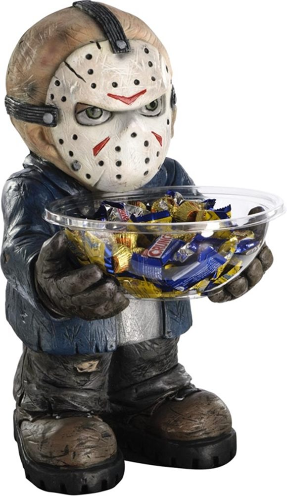 Picture of Jason Candy Bowl Holder