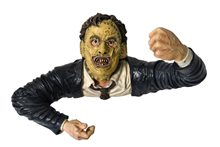 Picture of Texas Chainsaw Massacre Leatherface Grave Walker
