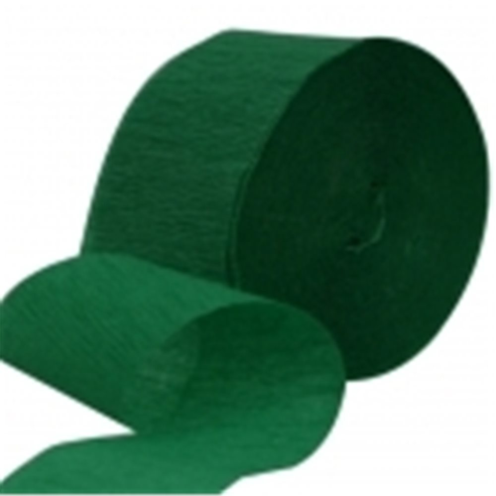 Picture of 500ft Green Streamer