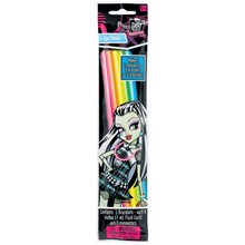 Picture of Monster High Glow Sticks