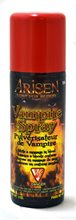 Picture of Vampire Blood Spray