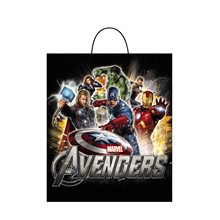 Picture of Marvel The Avengers Movie Essential Treat Bag