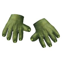 Picture of Marvel Hulk Soft Golve Accessory