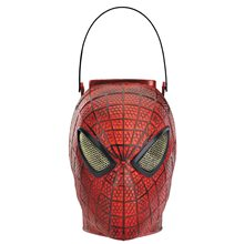 Picture of Spider-Man Movie Folding Pail