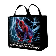 Picture of Marvel The Amazing Spider-Man Pellon Treat Bags