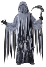Picture of Soul Taker Child Costume