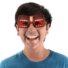 Picture of Domo Glasses
