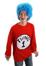 Picture of Thing 1 T-Shirt Kit