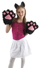 Picture of Kitty Paws (More Colors)