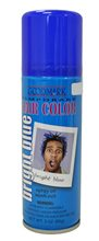 Picture of Hairspray Blue