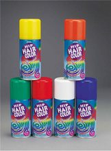 Picture of Neon Hair Spray