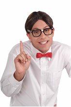 Picture of Nerd Wig